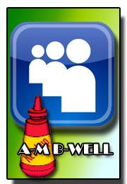 Follow us on MySpace!