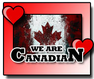 A-M B-Well Inc is CANADIAN!!