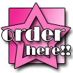 Click here to visit the A-M B-Well order page!!