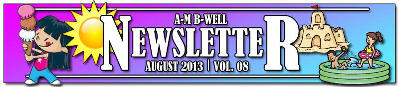 A-M B-Well : Pharmaceutical Grade Omega-3 Fish Oil
